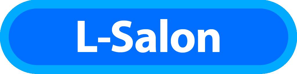L-サロン
